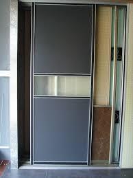 Wardrobes Ikea Free Standing Wardrobes Freedom Sauder Closet Mirror Doors