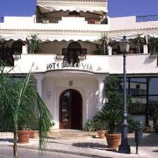 ledusa hotel cupola hotels ledusa hotel medusa hotel luagos hotel cupola