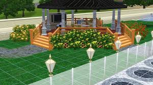 Sims 3 Garden Ideas Home Renovation Ideas Help Me Out D Page 3 The Sims