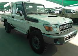 land cruiser africa toyota land cruiser pick up vdj79 africa automotive