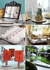 six amazing housewarming gift ideas at home with kim vallee