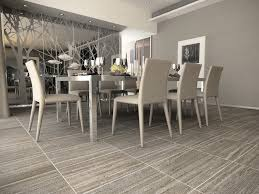 flooring thassos travertine silver floor tile by interceramic