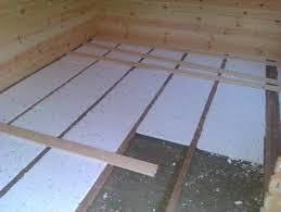 100 log floor jackson version ii log homes cabins and log