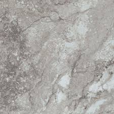 trafficmaster groutable 18 in x 18 in white and grey travertine