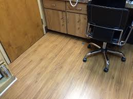 sheet floors specified solutions