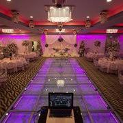 Cheap Banquet Halls In Los Angeles Pearl Banquet Hall 37 Photos U0026 25 Reviews Venues U0026 Event