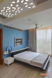55 best bedrooms images on pinterest bedroom designs mumbai and