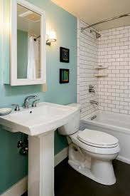 Small Toilets For Small Bathrooms by Bathroom Small Toilet Decor Tiny Bathroom Tile Ideas Small