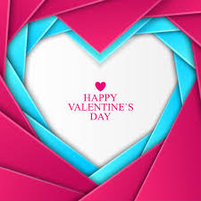cool valentines cards 30 happy s day cards pictures typography design