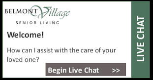 assisted living menu ideas home page belmont
