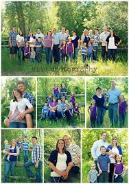 best 25 large family photo shoot ideas poses ideas on
