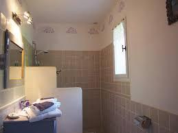 chambres d hotes de charme luberon provence chambres d hôtes de charme le clos des lavandes