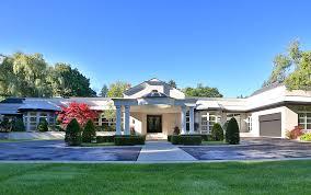 luxury homes in oakville forest hill real estate inc brokerage oakville