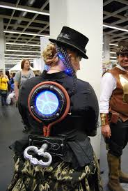 steampunk halloween 49 best steampunk inspiration images on pinterest steam punk