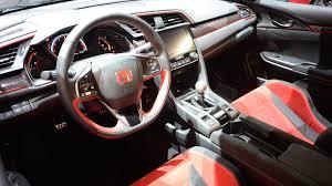 honda civic 2017 type r interior new honda civic type r revealed in geneva motoring research