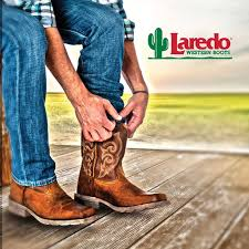 s boots style 34 best laredo images on cowboy boot