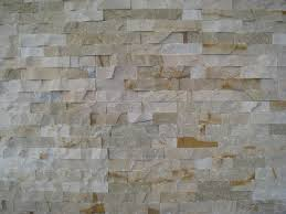 stone wall cladding exterior small home decoration ideas lovely