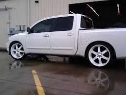 nissan white truck this truck is badazz nissan titan forum