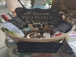 wedding gift questions 10 questions to ask at wedding gift baskets for and