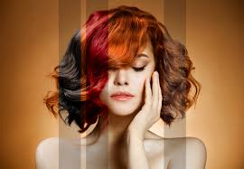 grab this fall hair color deal at fantastic sams cut u0026 color