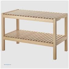 Ikea Stuva Storage Bench Storage Benches And Nightstands Elegant Ikea Norrebo Storage