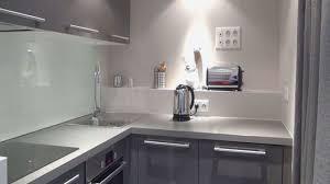 cuisine 3m2 refaire une cuisine de 3 m2 avec philippe demougeot l
