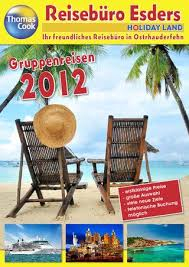 summer sun 2017 by sunway travel group issuu