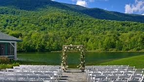 wedding venues in vermont vermont wedding reception venue inns at the equinox