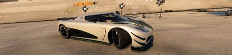 koenigsegg crew the crew screenshots album on imgur
