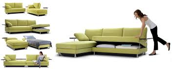 Sectional Sofa With Storage And Sleeper Sofa Sleeper With Storage Sectional Sofa Design Best Storage