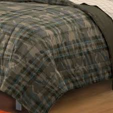 Twin Camo Bedding 96 Best Bedroom E Images On Pinterest Camo Bedrooms Hunting
