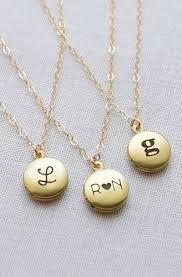 custom engraved lockets best 25 engraved locket ideas on locket necklace