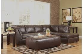 Chenille Sectional Sofa Page 222 Of Sofa Category Sofas Big Lots American Leather Sofa