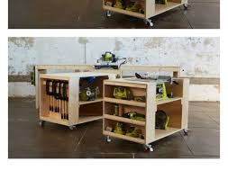 Woodworkers Bench Plans Bench Garage Workbench Plans Wonderful Small Woodworking Bench