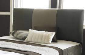 download wall mounted headboard widaus home design