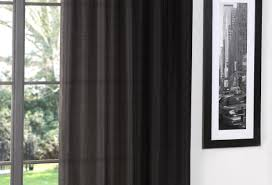 Velvet Curtains Honesty Gray Velvet Curtains Tags Silver And Purple Curtains