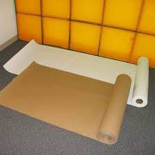 floor covering spray booth maintenance and accessories