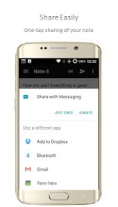 speechnotes speech to text android apps on google play