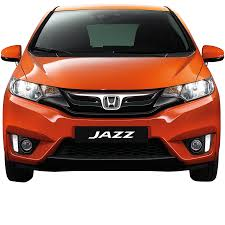honda car png honda car png more information