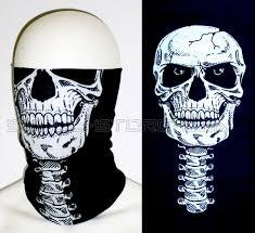 skeleton ghost mask 13 60 zan headgear neoprene full face mask 2013 195795 popular