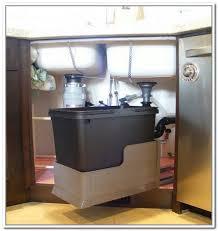 under sink organizer ikea under sink storage ikea home design ideas