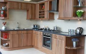 kitchen startling kitchen cabinet cheap singapore cute kitchen
