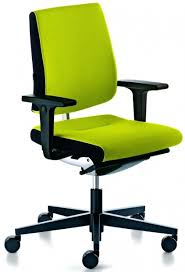 gorgeous desk chairs bright colored office furniture chairs kids