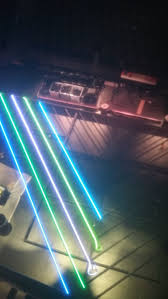 Led Strips Light by Best 25 Led Tape Ideas Only On Pinterest Led Tape Light Strip
