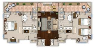 floor layout design pictures floor layout design the architectural digest