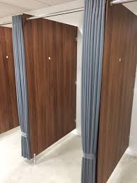 Fitting Room Curtains Shop Fitting Room Testimonial Direct Fabrics