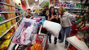 best deals during black friday best items to buy during black friday shopping based on discount