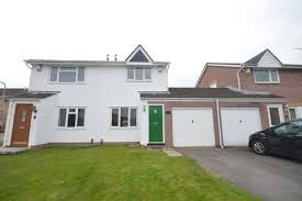 To Rent 2 Bedroom House Search 2 Bed Houses To Rent In Cardiff Onthemarket