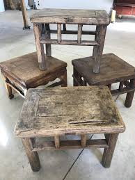 antique benches and stools from china asian antiques u0026 art