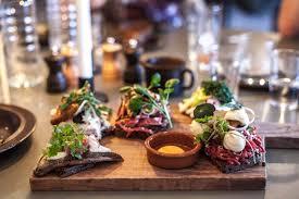 The Best Seafood Restaurants In Copenhagen Visitcopenhagen Postcards Copenhagen Day 4 U2013 Matt The List